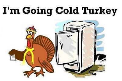 4de78-cold_turkey.jpg